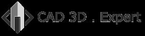 CAD 3D Expert