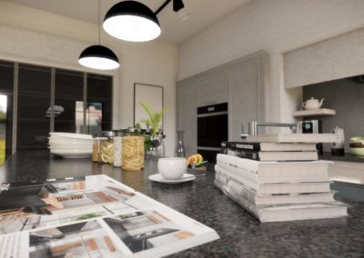 Kitchen-rustic-1-hires-2-scaled