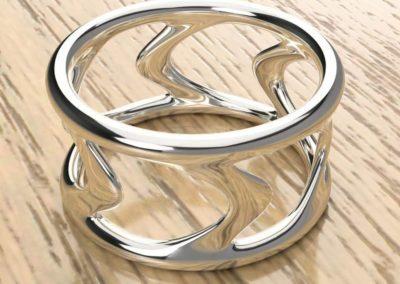 Ring Wave 6 v2